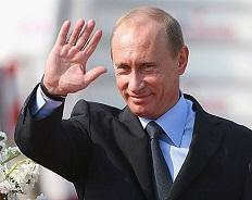 За что стоит уважать президента? Мнение граждан о Путине