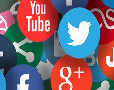 Почему каждый десятый британец отказался от пользования Facebook и Twitter