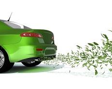 Семейные отношения от первого поцелуя до совместной покупки электромобиля, а также место России в эфирах западных СМИ (30 июня – 6 июля 2014 года)