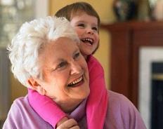 Старость не радость, или Как мы относимся к старости, пенсии и жизни после 55