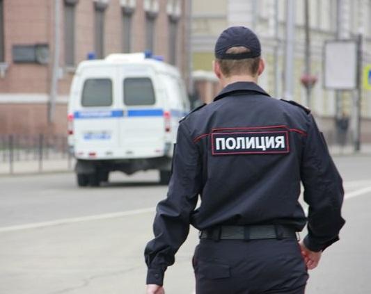 Россияне верят в полицию, но не доверяют полицейским