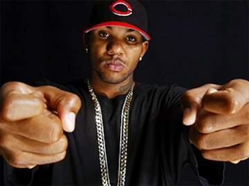 Американцы признали негативное влияние рэпа на молодежь